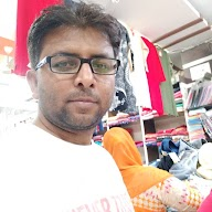 Gautam Garments photo 5
