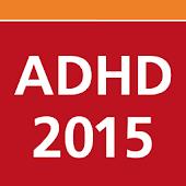 ADHD 2015