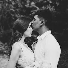 Wedding photographer Svetlana Kudryavceva (svetlanak). Photo of 16.08.2018