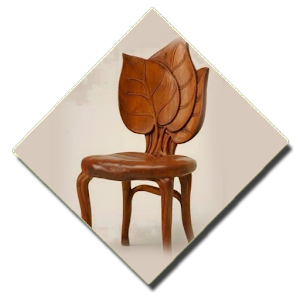 Made wood furniture android apps on google play Furniture app