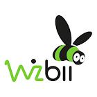 Wizbii - Lavoro, job, stage icon