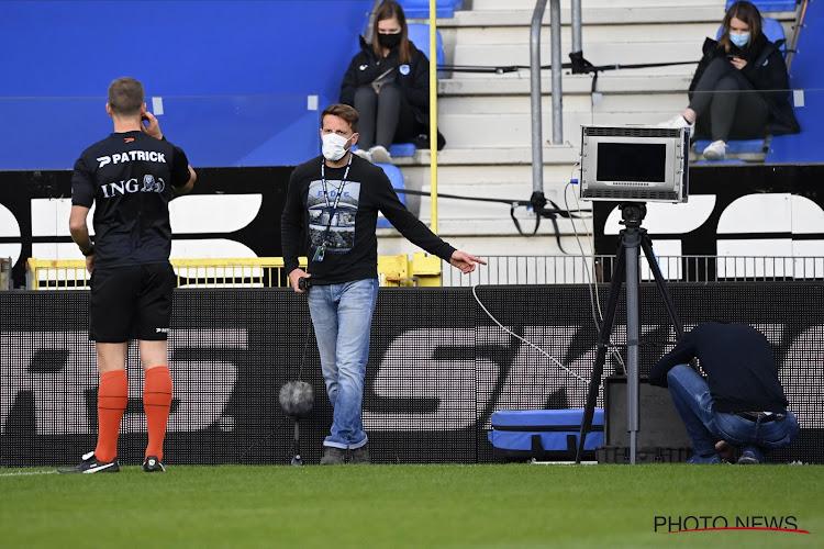 Mechelen, Union en mentaliteit vs falende 'topclubs', de VAR en Oostende