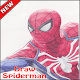 How To Draw Spiderman (app)