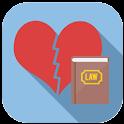DIY Divorce icon