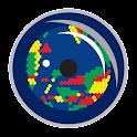 CSBC 2015 icon