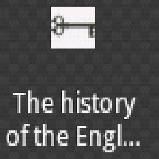 The English Premiership 益智 App LOGO-APP開箱王