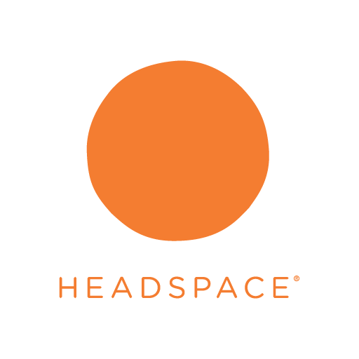 Headspace: Meditation & Mindfulness icon