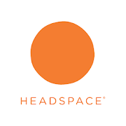 Headspace logotyp