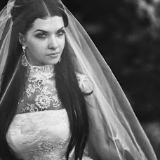 Wedding photographer Tatyana Levickaya (darina07). Photo of 18.06.2015