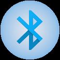 BleTerm Scanner & Terminal icon