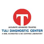 Tuli Diagnostic Centre