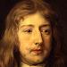 Diary of Samuel Pepys Sep 1662 icon