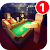 Vegas Craft: Building & crafting Casino Games file APK for Gaming PC/PS3/PS4 Smart TV