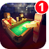 Vegas Craft: Building & crafting Casino Games 1.17-minApi23