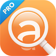 App Magnifying Glasses Pro - Magnifier with Flashlight APK for Windows Phone