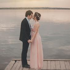 Wedding photographer Dmitriy Sazonov (sazonov). Photo of 27.05.2013