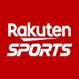 Rakuten Sports icon