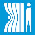 NZ Safety icon