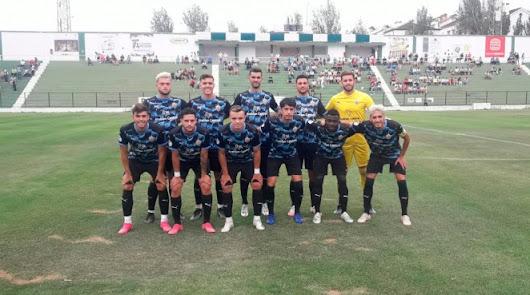 0-0: El Almería B cae eliminado y jugará el próximo curso en Tercera División