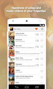 Hindi Sad Songs 2