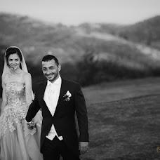 Wedding photographer Mihaela Dimitrova (lightsgroup). Photo of 16.10.2018