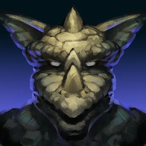Siralim (Roguelike RPG Game)