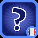 Super Quiz Français