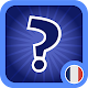 Super Quiz Français (game)