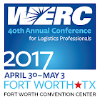 WERC 2017 Annual Conference icon