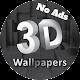 Live 3D Parallax Wallpapers Pro: (No Ads) APK