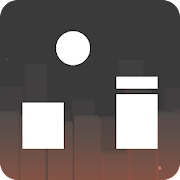 Hyper Bounce MOD APK 1.6 (All Skins Unlocked)