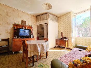 appartement à Gemenos (13)