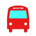 London Bus & Tube Tracker icon