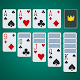 Solitaire by Fun Games Free Apk