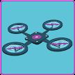 Crazy Drone APK