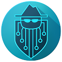 Tenta Private VPN Browser + Ad Blocker (B 1.2.0.4 APK Download