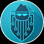 Tenta Private VPN Browser + Ad Blocker (Beta) 2.1.05