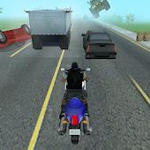 Tải Game Moto Race