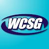 WCSG 91.3