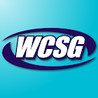 WCSG 91.3 icon