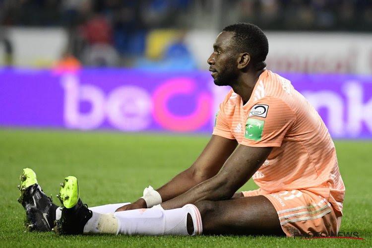 """""""Anderlecht is het Man United van België"""" & """"Misschien wel goed dat ze eens geen Europees voetbal spelen"""""""