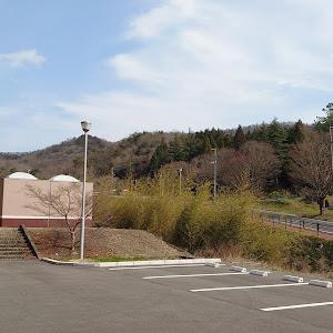 Nボックスカスタム JF3 G EX TURBO ホンダセンシングのカスタム事例画像 keisukeさんの2021年02月24日04:10の投稿