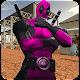 Download Dual Sword Super Hero Champion for PC