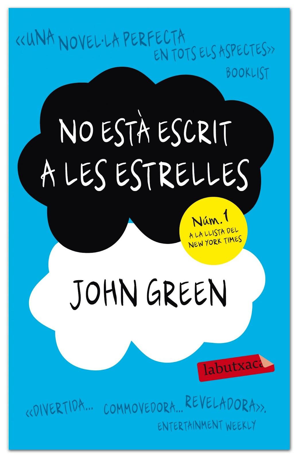No_esta_escrit_a_les_Estrelles-John_Green.jpg