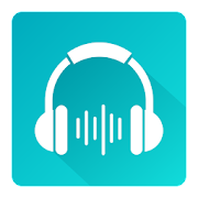 Free Music player - Whatlisten