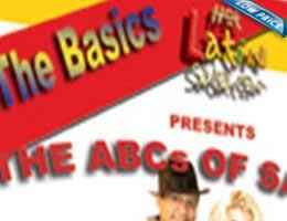 About Salsa Dance Class ABCs of Salsa