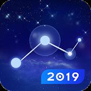 Horoscope Secret - Crystal Ball Horoscope App