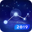 Horoscope S.. file APK for Gaming PC/PS3/PS4 Smart TV