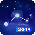 Horoscope - Horoscope Secret & Zodiac Sign 1.7.6
