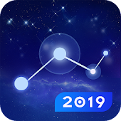 20.  Horoscope Secret - Crystal Ball Horoscope App